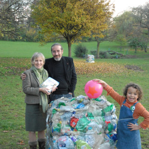 plastic-food-parc-de-forest-bruxelles-deputy-major-annie-richards