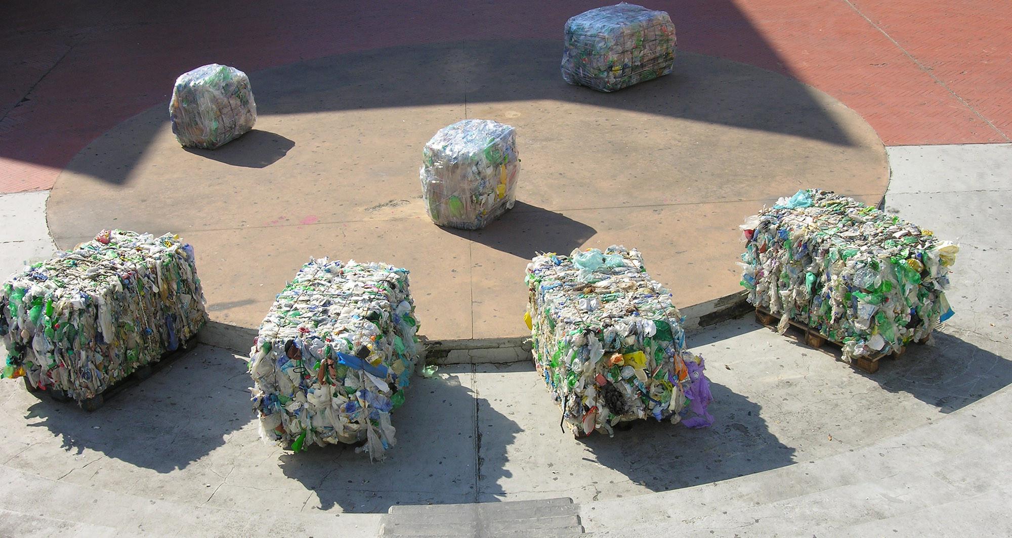 plastic_0023_centro-arte-contemporanea-luigi-pecci-prato