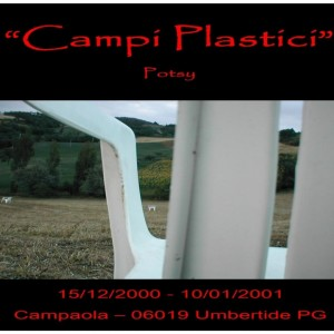campi-plastici_pagina_1_immagine_0001