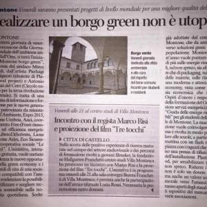 corriere-03-06-02015