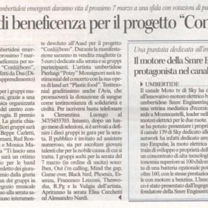 corriere-20-02-2013