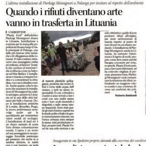 corriere-21-07-2016