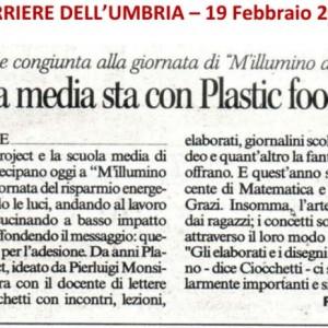 corriere-umbria-18-02-2016