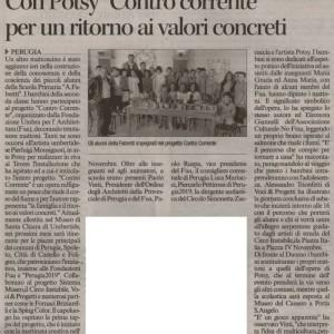 corriere-umbria-19-09-2013