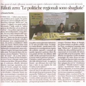 corriere-umbria-pag-reg-25-04-2013-08-17