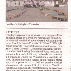corriere-dell-umbria-22-09-2013