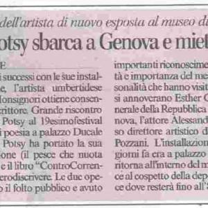 corriere-dell-umbria-25-07-2013