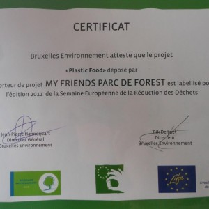 european-week-waste-reduction
