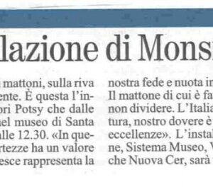 giornale-dell-umbria-24-05-2013