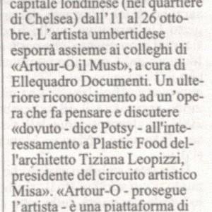 giornale-dell-umbria-24-09-2012