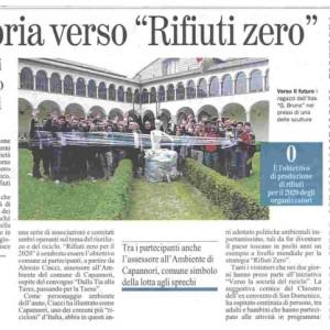 giornale-dell-umbria-30-04-2013