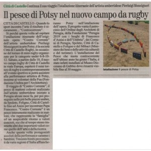 giornale-dell-umbria-rugby