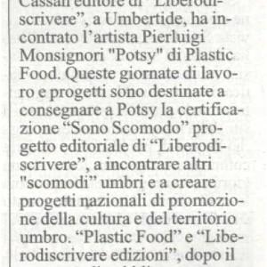 giornale-dell-umbria-06-02-2013