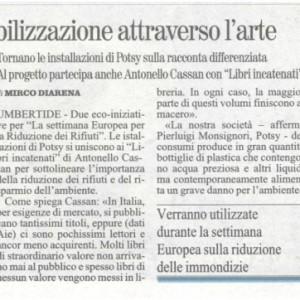 giornaleumbria13112012