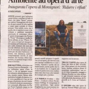 articolo4