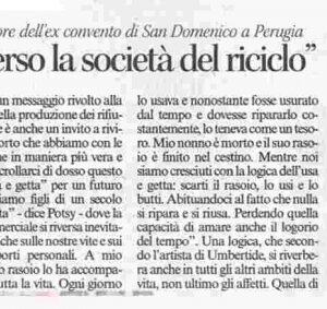 corriere-dell-umbria-26-04-2013