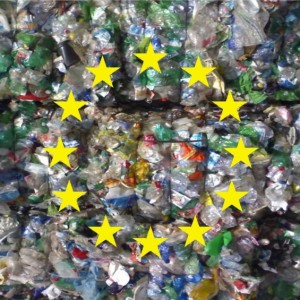 euro-flag-pierluigi-monsignori-potsy