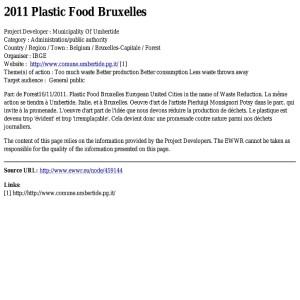 ewwr-eu-2011-plastic-food-bruxelles-2012-01-15rid