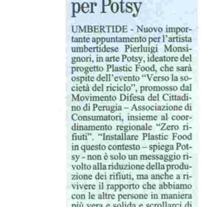 giornale-dell-umbria-26-04-2013