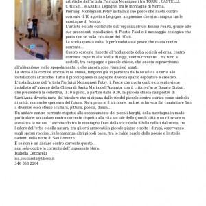 http___www-pressitalia