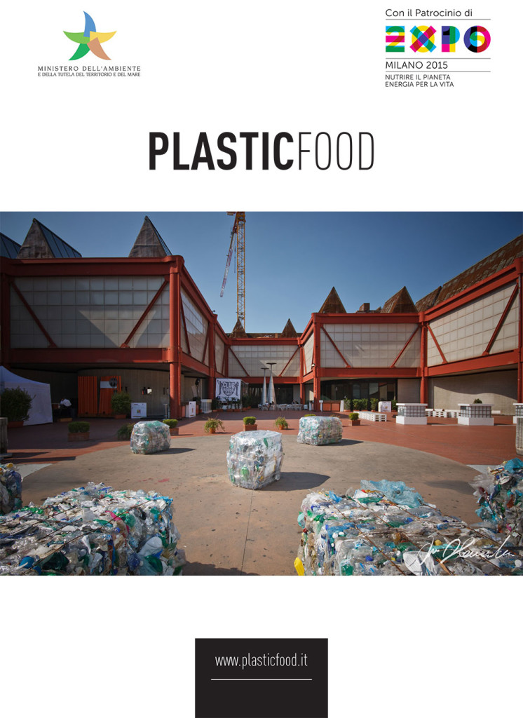 brochure-plastic-food-project-ministero-ed-expo-2015-1