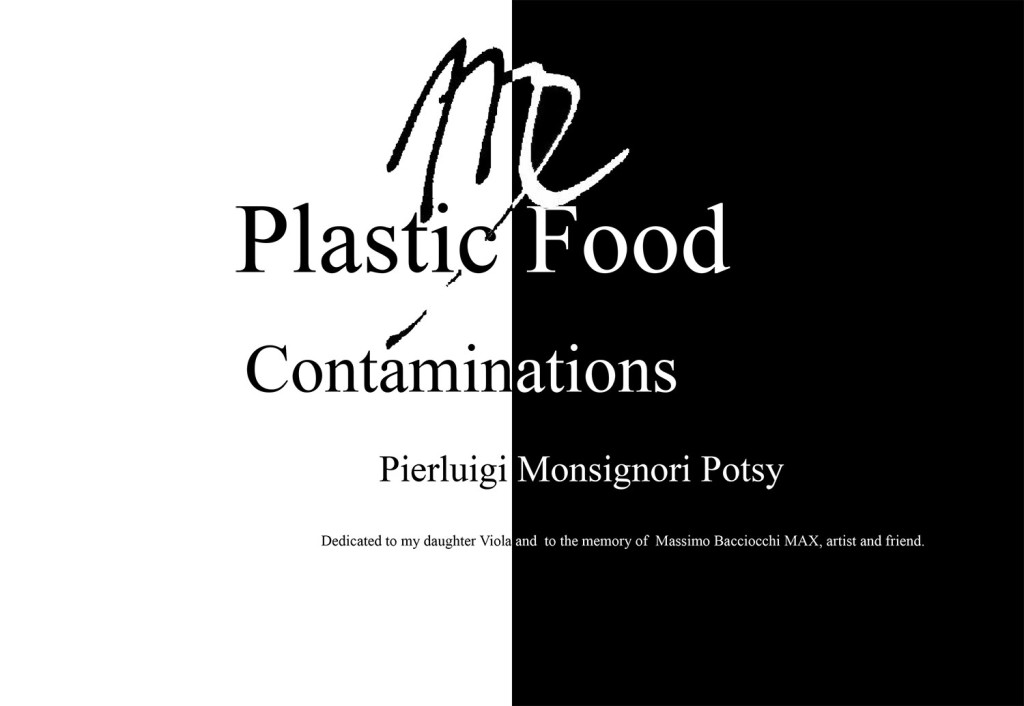 plastic-food-book-2010-inglese-1